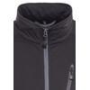 axant Alps Light Powerstretch Jacket Men black